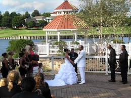 wedding venues richmond va 19 best wedding venues i images on wedding venues