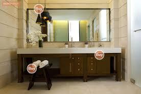 How To Design Bathroom Wondering How To Design A Bath Vanity Renomania