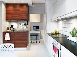 small kitchen interiors 264 best kitchen design ideas images on kitchen