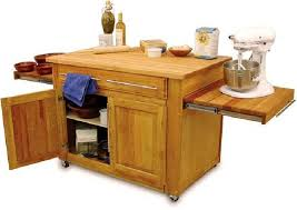 mobile kitchen island ideas decoration beautiful portable kitchen island mobile kitchen island