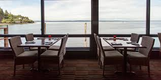 boat house seattle seafood restaurant u0026 bar in ballard wa ray u0027s boathouse