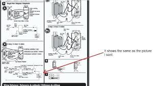 one way light diagram one way light switch wiring diagram