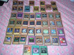 seraphon u0027s yu gi oh cards by seraphon on deviantart