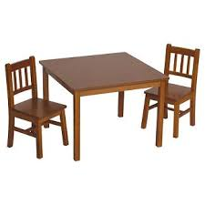Kids Table And Chair Set - kids table and chairs target