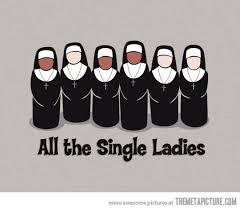 Single Ladies Meme - single ladies the meta picture