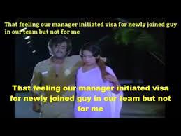 For Me Meme - it job night shift worker meme tamil memes youtube
