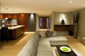 In Law Apartment Interior Basement Apartment In Flawless Basement Apartment Nyc