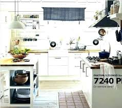 small kitchens ideas small kitchen decorating ideas modern small kitchens trends