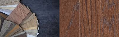 Laminate Flooring Pros And Cons Engineered Hardwood Vs Laminate Flooring Differences Pros Cons