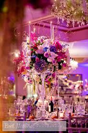 Wedding Chandelier Centerpieces 15 Candelabra Floral Centerpieces Mon Cheri Bridals