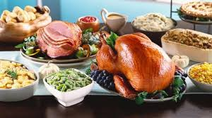 your stress free thanksgiving planner abc news