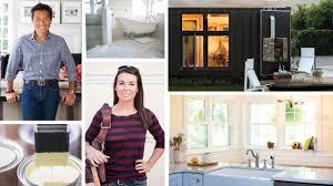Home Design Expo 2017 Home Improvement And Design Expo 28 Home Design Dallas Tx 2017