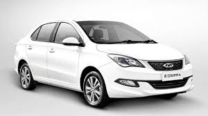 chery chery arrizo 3 hd car images wallpapers