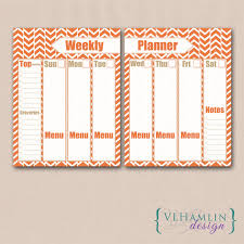 two page weekly planner template diy 2016 calendars ideas printable planner weekly planner 2 page diy 2016 calendars ideas printable planner weekly planner 2 page 2016 calendar