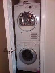 Troubleshooting Clothes Dryer Problems How To Troubleshoot A Frigidaire Stackable Washer Dryer U2014 Interior