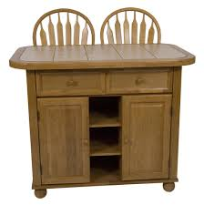 buy 3 pc eco friendly kitchen island set