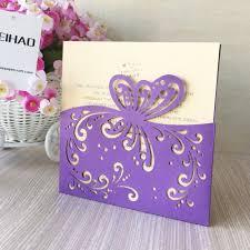 Free Wedding Invitation Card Online Get Cheap Wedding Invitations Cards Aliexpress Com