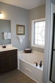 bathroom color ideas 2014 40 best bathroom colors images on badminton bathroom