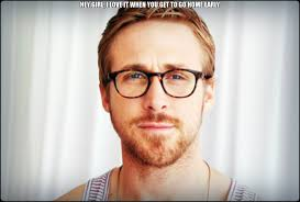 You Go Girl Meme - hey girl i love it when you get to go home early meme rgtext