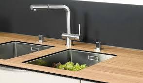 alinea evier cuisine evier alinea luxe photos evier de cuisine mitigeurs et éviers