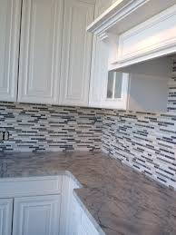 Cheap White Cabinet Do Moderate White Cabinets Look Cheap