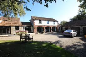 Uk Barn Conversions For Sale Main Street Irton Scarborough This 4 5 Bedroom Characterful