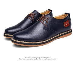 wedding shoes mens fashion italian designer formal oxfords mens designer dress shoes