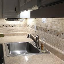 Led Light Kitchen Cabinet Led Lighting Kit Complete Led Light Kit For