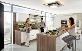 pictures of designer kitchens designer kitchens from nolte the face of modern kitchen equipment
