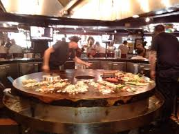 Fire Mountain Buffet Prices by Fire Ice Lake Tahoe California Restaurant Reviews Phone