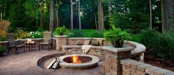 Outdoor Landscaping Design Ideas Amazing Outdoor Landscape Design 17 Best Ideas About Landscape