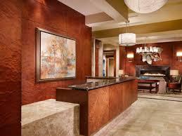 interior design for seniors 206 best interior design for seniors images on pinterest handicap