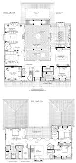 contemporary colonial house plans contemporary colonial house plans house interior