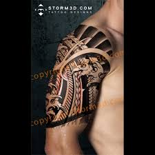 17 modern tattoo styles tattoo styles guide japanese asian