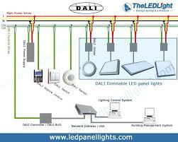 module wiring diagram wiring diagram byblank