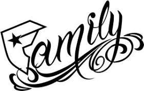 straps family