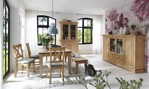 landhaus wohnzimmer bilder landhaus einrichtung sachliche auf wohnzimmer ideen auch