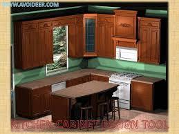 kitchen interior photos kitchen cabinets luxury kitchen kitchen cabinet refacing kitchen