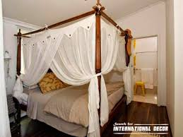 poster bed canopy 57 4 poster canopy bed curtains bh 023 victorian 4 poster bed with