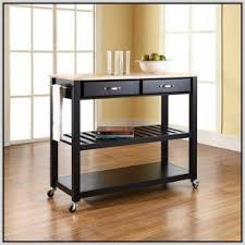 portable islands for kitchen portable kitchen islands with breakfast bar foter