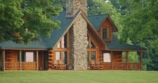 cabin style home category cabin ideas interior4you