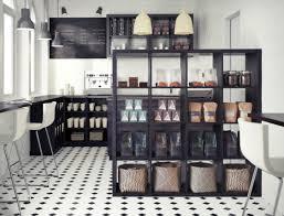 open kitchen shelves decorating ideas 100 open kitchen shelves decorating ideas kitchen