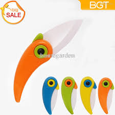 wholesale 2015 newst mini bird ceramic knife gift knife pocket wholesale 2015 newst mini bird ceramic knife gift knife pocket ceramic folding knives kitchen fruit paring knife with colourful abs handle good kitchen