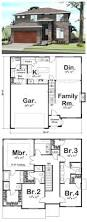 Half Bath Floor Plans 50 Best Southwest House Plans Images On Pinterest Floor Plans