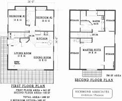 japanese house floor plans japanese tea house plans inspirational traditional japanese house