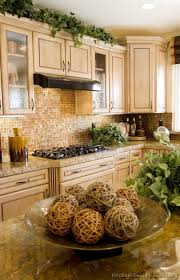 white washed maple kitchen cabinets a traditional kitchen with whitewashed maple wood cabinets