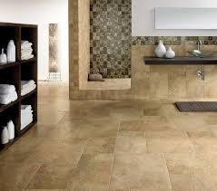 bathroom floor tile patterns ideas innovative tile floor patterns new basement and tile ideas