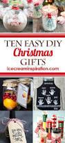 best 25 cheap christmas crafts ideas on pinterest santa crafts