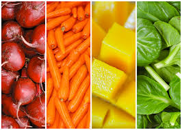 bold idea natural food colors make your own and dyes 224