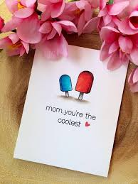 best 25 mom birthday quotes ideas on pinterest mom birthday